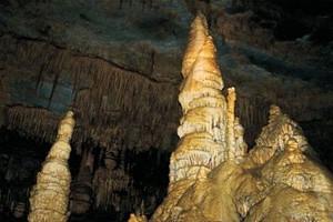 cavernas-de-quiocta-amazonas-peru