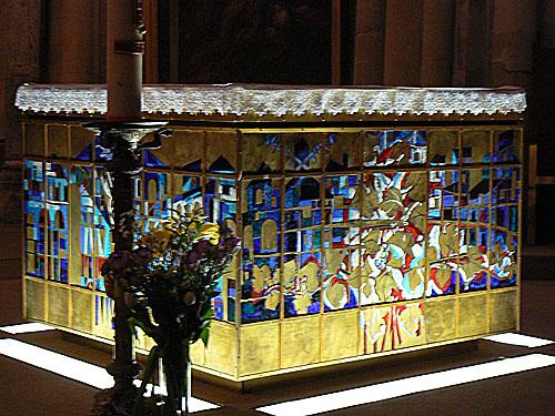 autel saint pierre.jpg