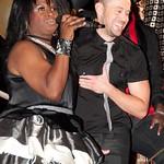 Sassy Prom 2012 166