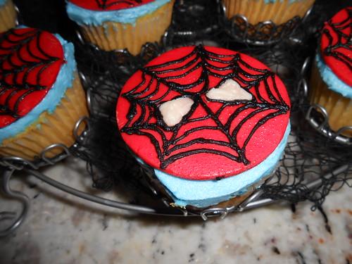 CupcakeUpclose