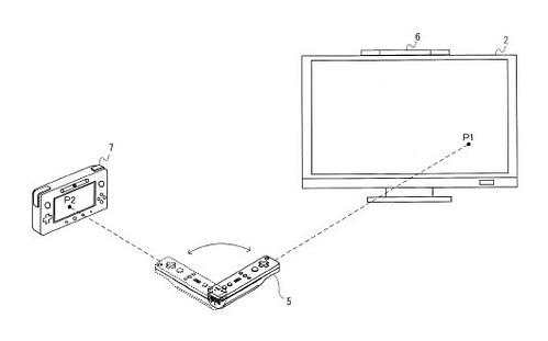 wii-u-wiimote-patent