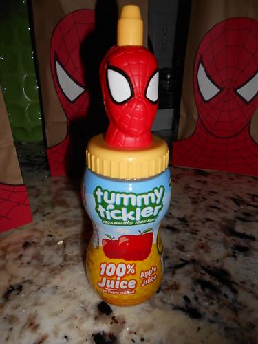TummyTickler