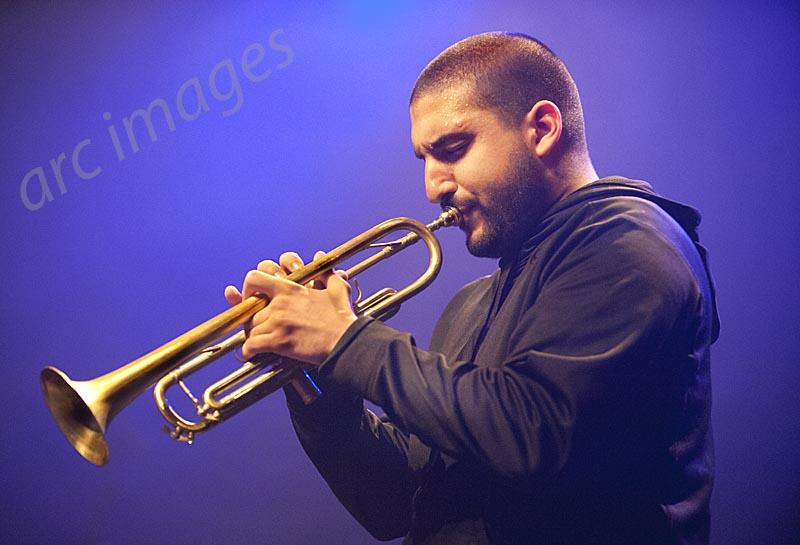 Ibrahim Maalhouf