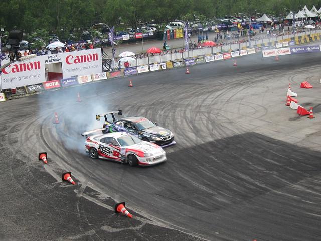 Formula drift Atlanta Malaysia 2012 042