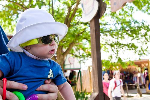 Renaissance Festival 2012-046.jpg