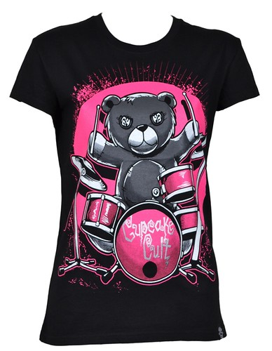 Rock-Teddy-T-Ladies-Black-F_large