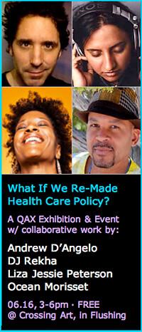new_world_thumbnail_healthcare