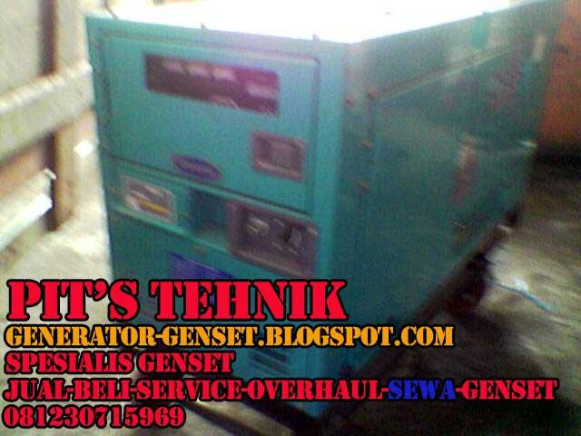 Jual-Beli-SEWA-Tukar-Tambah-Repair-Maintenance-Troubleshooting-Genset-Generator-Set-20-2000-kVA-DIJAMIN-Pits-Tehnik-sewa-genset-murah-bali- 121
