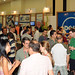 CIO Brazil Event
