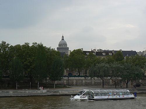 panthéon depuis quai d'orléans.jpg