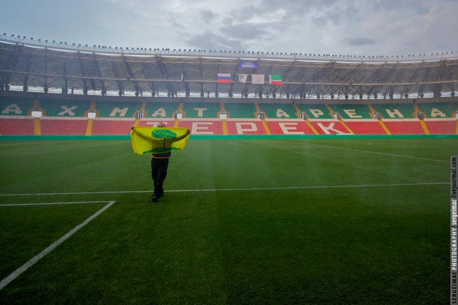 20120507_KAVKAZ_036