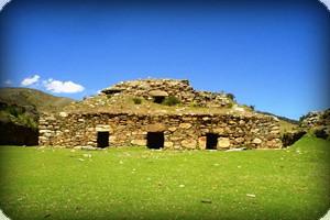 sitio-arqueologico-honcopampa-huaraz-ancash