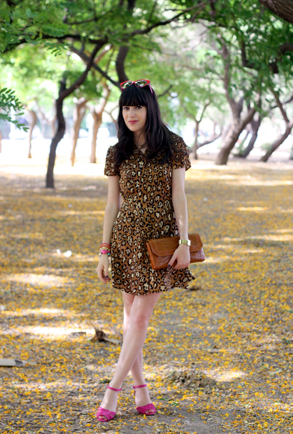 topshop_leopard_dress_dior_sunglasses5