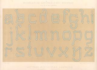 lettresartnouv pl 10