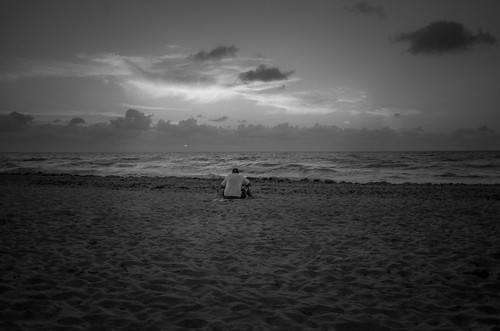 Mr. Lonely  by Kasper83
