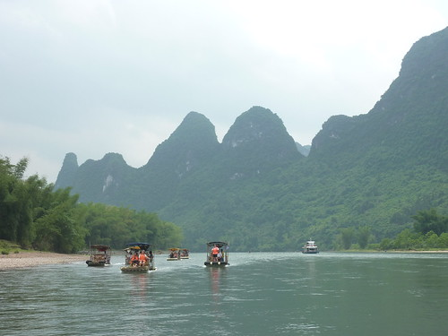 C-Guangxi-Yangdi-Xingping (55)