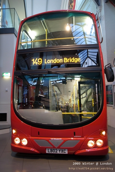 2009_12_06_London_89 f