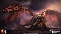 FoolThrottle_DragonCompanion_300512_1280x720