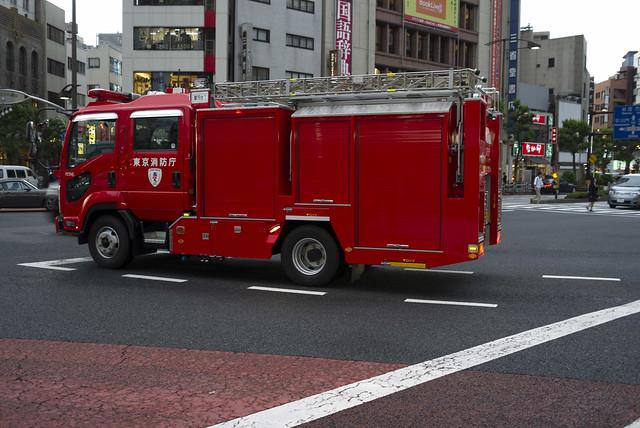 L1490710r