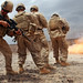 Eager Explosion by United States Marine Corps Official Page