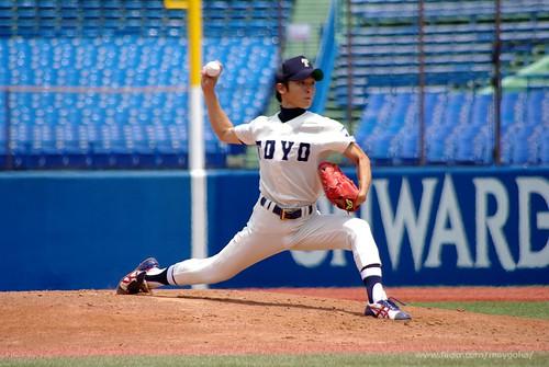 12-05-29_東洋vs日大_3回戦_267