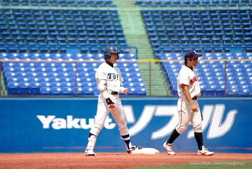 12-05-29_東洋vs日大_3回戦_869