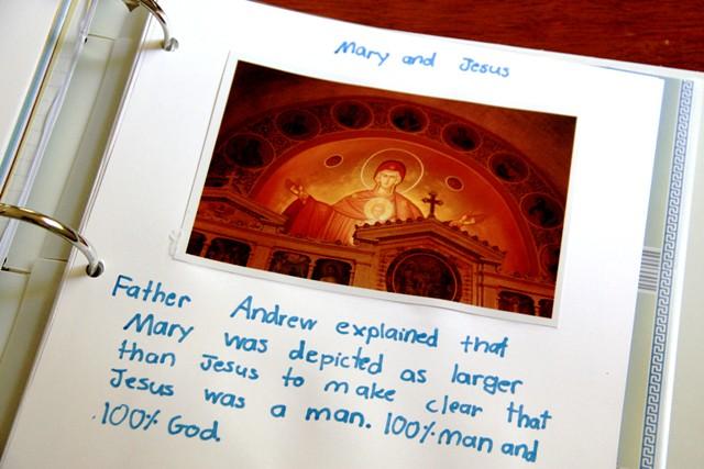 photos-greek-orthodox church