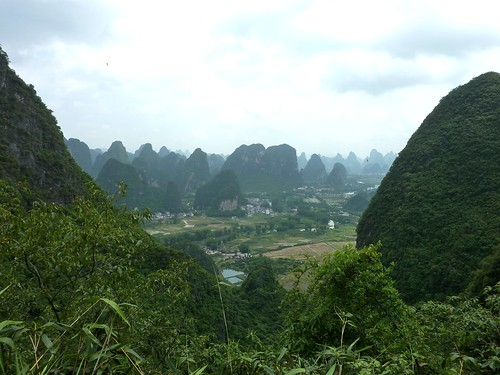 C-Guangxi-Yangshuo-Tour-Yulong (84)