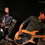 North Lakes 0 May 4th 2012 - The Seahorse Tavern - 07