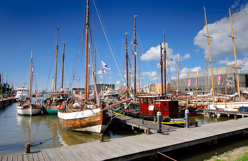 Bremerhaven 06