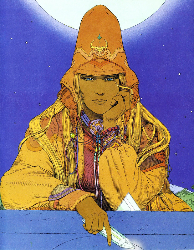 moebius_reflection