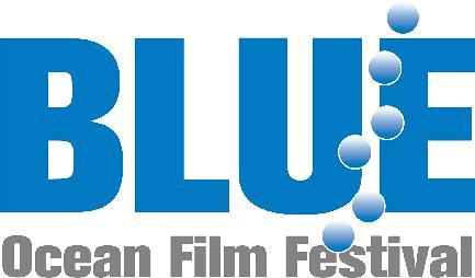 1518825689_blue-ocean-film-festival[1]
