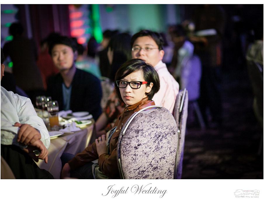 婚禮攝影 婚禮紀錄 婚攝 小朱爸_00076