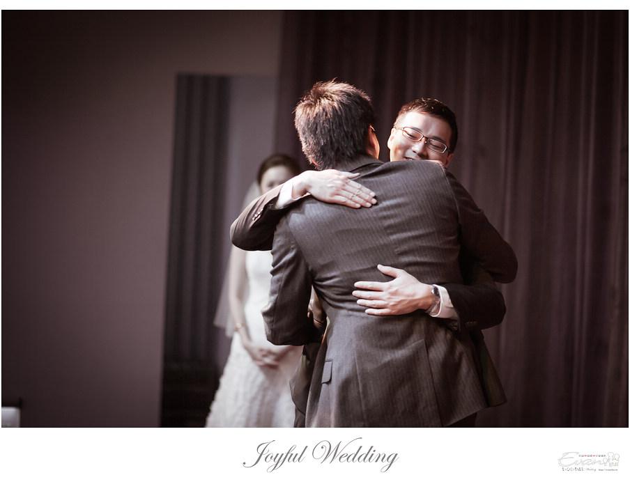 婚禮攝影 婚禮紀錄 婚攝 小朱爸_00066