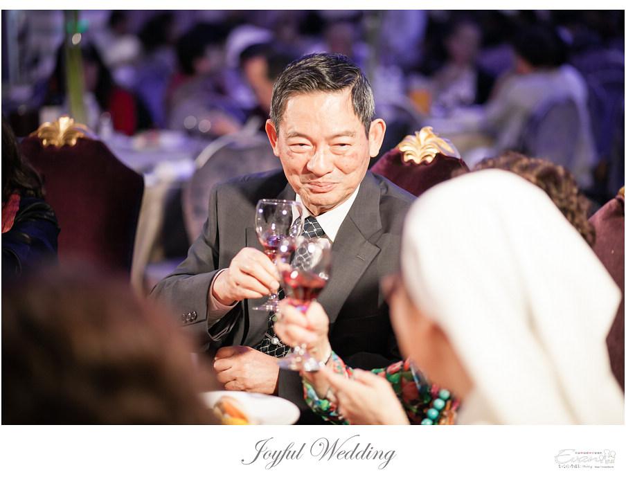婚禮攝影 婚禮紀錄 婚攝 小朱爸_00053