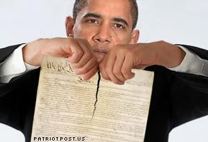 obama-rip-constitution