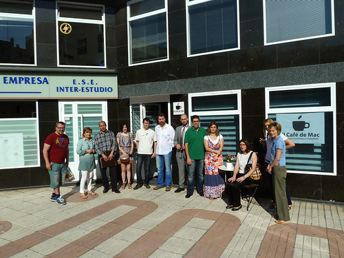 120531_MPTCoworking01