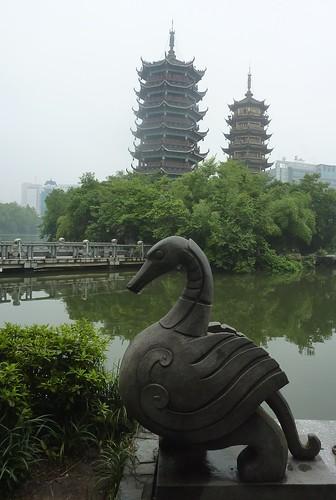 C-Guangxi-Guilin (7)
