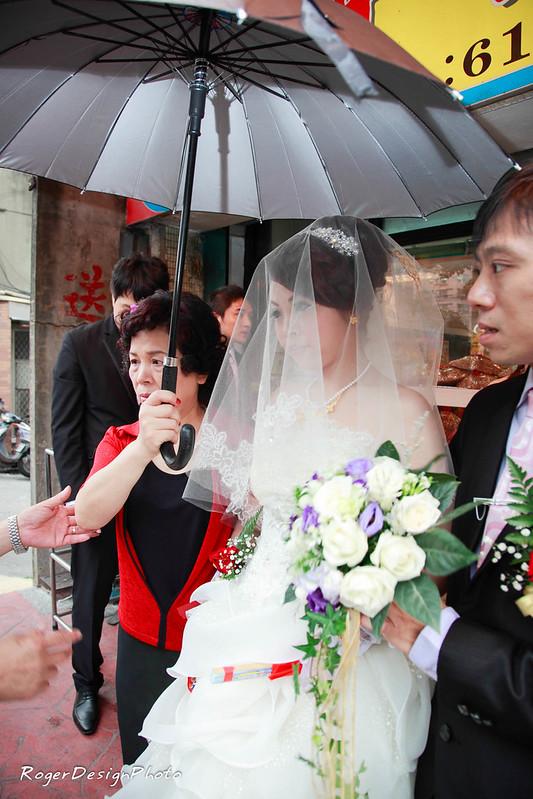 Wedding_0148