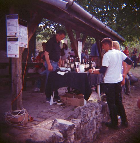 Etyeki borfesztivál, 2012._0018