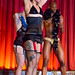 Small photo of Rocky Horror Pastie Show