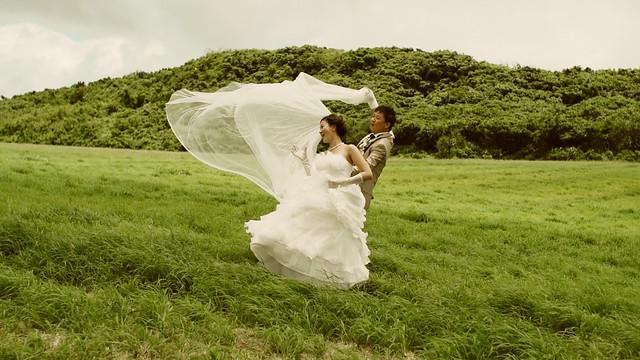 宮古島結婚式