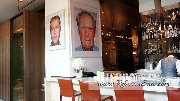 MBS-Celeb Restaurant Interview-037