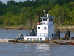 MV Fairfax