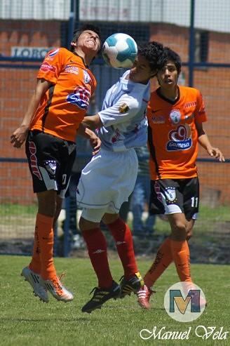 Pericos de Puebla vs Rojos del Águila de Veracruz (3er J Serie) Temporada 2012 LMB por Fotografías Departamento de Prensa Pericos de Puebla 008 para Mv Fotografía Profesional / www.pueblaexpres.com
