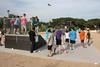 Inauguració Skatepark i del Parc de la felicitat (49)