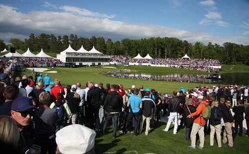 Nordea_Masters_2012_day4-39