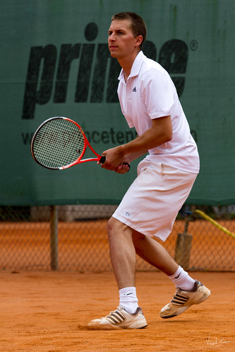 Cool Sports Tennis images