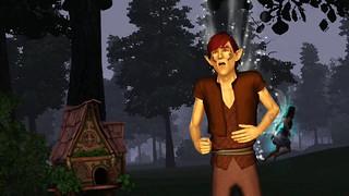 Анонс дополнения- The Sims 3 Сверхъестественное.mp4_snapshot_00.48_[2012.06.11_20.00.45]