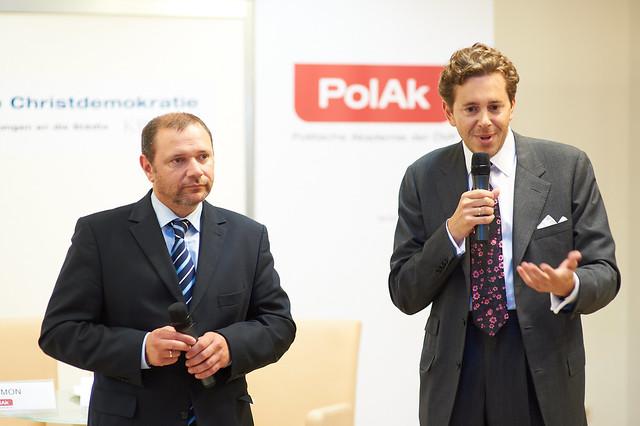 POLAK_ROTH_023